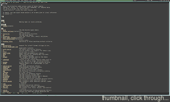 infinality-emacs-boxes-thumb.png